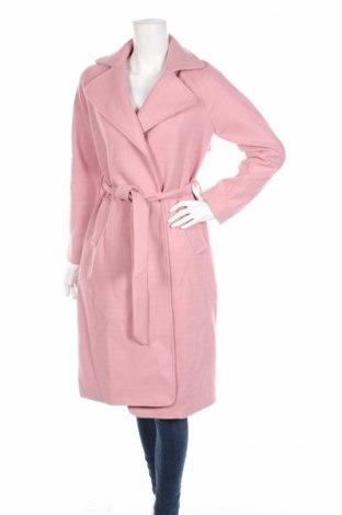Palton de femei Bik Bok