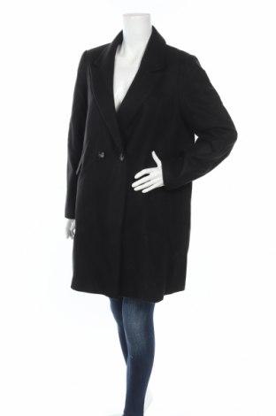 Palton de femei Dorothy Perkins