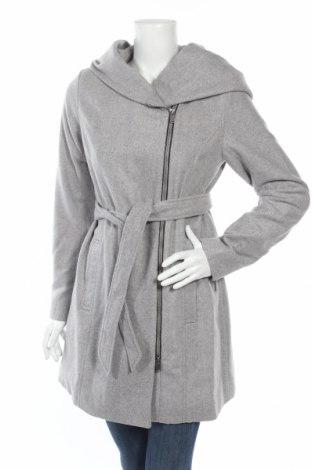Dámsky kabát  Even&Odd
