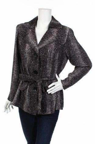 Дамско палто Fashion Bug