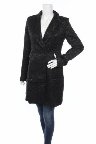 Γυναικείο παλτό Fashion Union