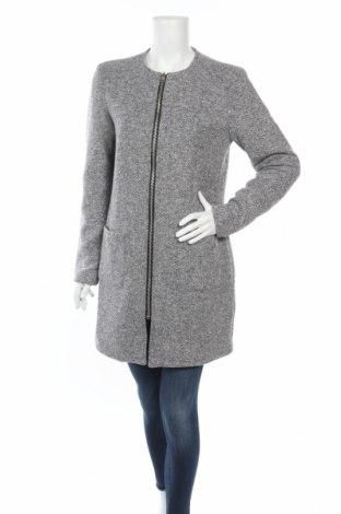 Γυναικείο παλτό Jacqueline De Yong