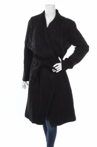Palton de femei Kiomi