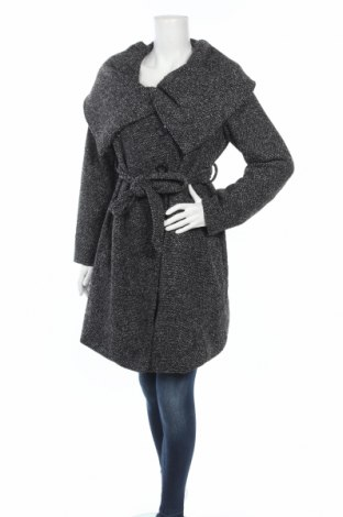 Palton de femei Mama Licious