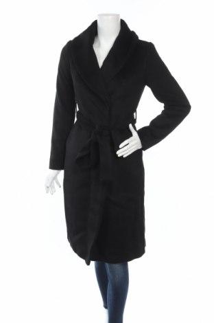 Palton de femei Mint & Berry