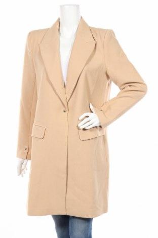 Γυναικείο παλτό Mint & Berry