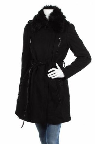 Palton de femei Morgan