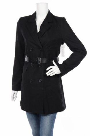 Palton de femei Na-Kd