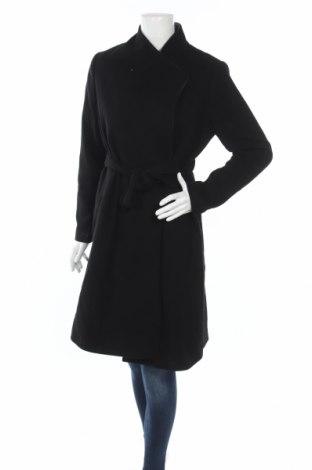 Palton de femei Seraphine