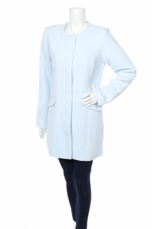 Γυναικείο παλτό Vila