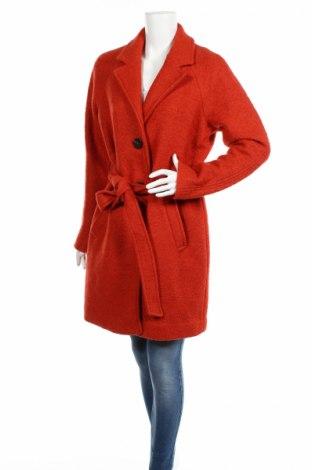 Palton de femei Vila