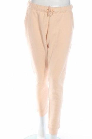 Γυναικείο αθλητικό παντελόνι Miss Selfridge