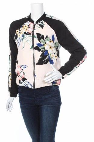 Γυναικείο μπουφάν Amisu