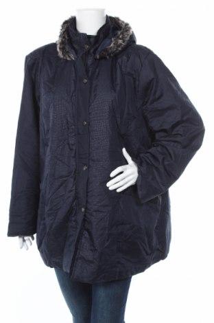 Γυναικείο μπουφάν Anne De Lancay