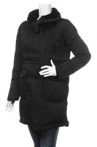 Dámska bunda  Vero Moda
