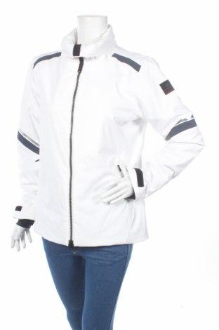 Damska kurtka do sportów zimowych Fire + Ice By Bogner