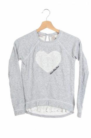 Bluză de copii Calvin Klein Jeans