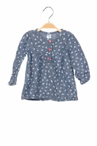 Детска блуза Carter's