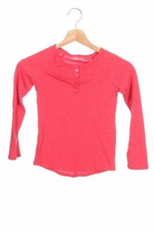 Детска блуза Cherokee