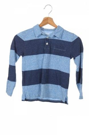 Детска блуза Crewcuts