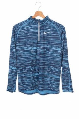 Bluză de copii Nike