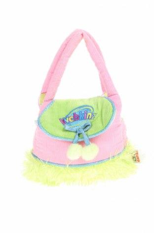Παιδική τσάντα