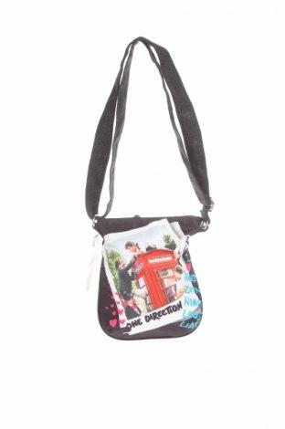 Παιδική τσάντα Id
