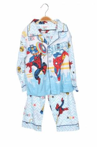 Pijama de copii
