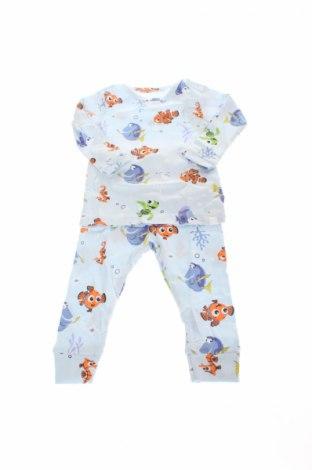 Детска пижама Gap Baby