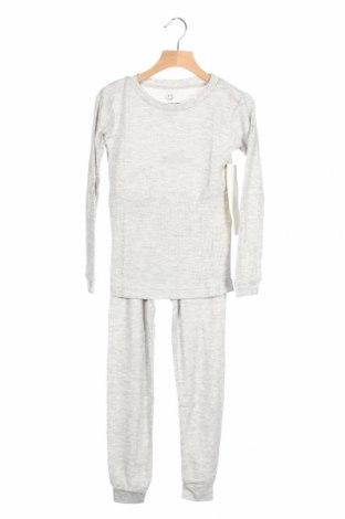 Детска пижама Joe Boxer