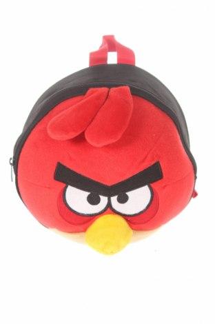 Detský batoh  Angry Birds