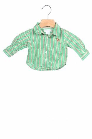 Παιδικό πουκάμισο American Living