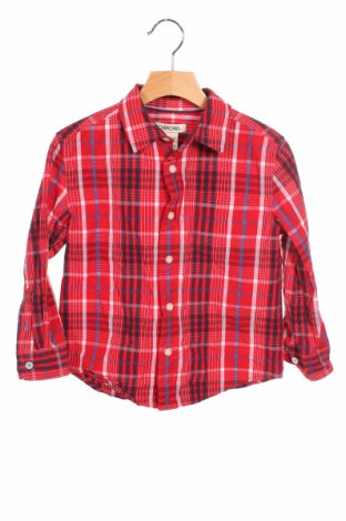 Детска риза Cherokee