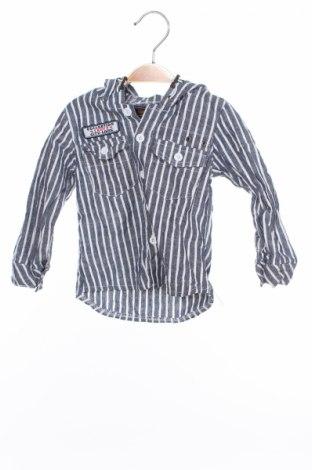 Детска риза Chicaprie