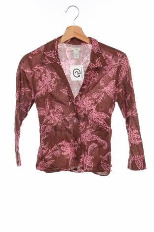 Детска риза Odille