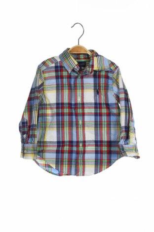 Παιδικό πουκάμισο Ralph Lauren