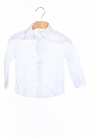 Детска риза Van Heusen