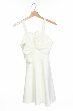 Παιδικό φόρεμα Bardot