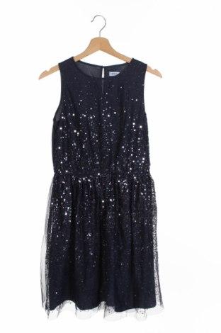 Παιδικό φόρεμα Friboo