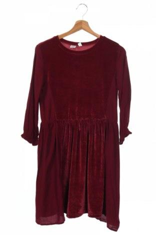 Παιδικό φόρεμα Gap Kids