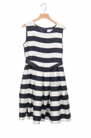 Παιδικό φόρεμα Happy Girls By Eisend