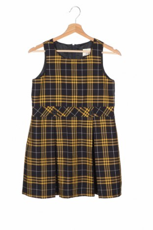 Детска рокля Land's End