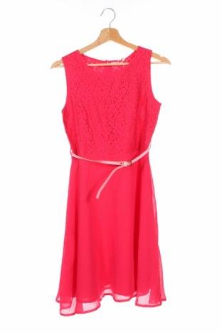 Παιδικό φόρεμα Lemon Beret