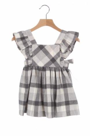 Παιδικό φόρεμα Lola Palacios
