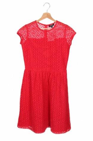 Παιδικό φόρεμα Staccato