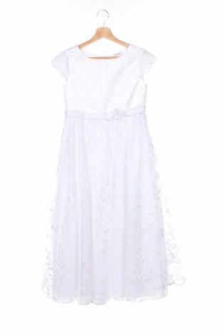 Παιδικό φόρεμα Weise