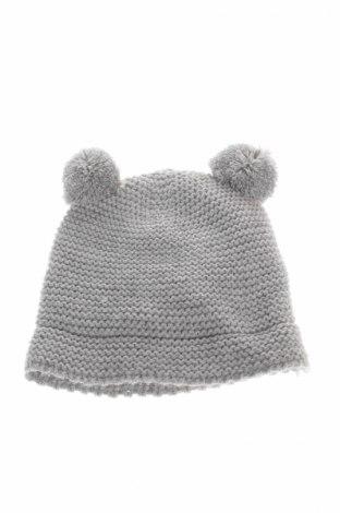 Dziecięca czapka Lola Palacios