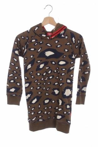 Dětská tunika  Claesen's, Rozměr 9-10y/ 140-146 cm, Barva Vícebarevné, 100% bavlna, Cena  179,00Kč
