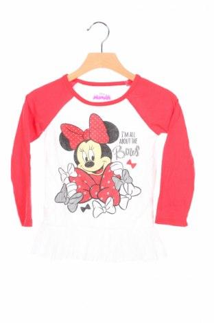 Tunică de copii Disney