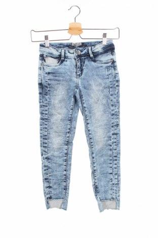 Blugi de copii Garcia Jeans